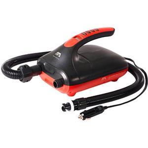 SUP Accessories, Aqua Marina 12V Electric Pump - to 20 PSI, Aqua Marina