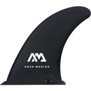 "SUP Accessories, Aqua Marina 9"" Large SUP Slide-in Center Fin, Aqua Marina"