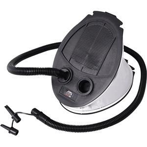 """SUP Accessories, Aqua Marina Spare Parts: Air Pipe for 8"""" - 11"""" Foot Pump - SS16, Aqua Marina"""