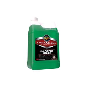 Exterior Cleaning, Meguiars All Purpose Cleaner - 3.78L, Meguiars