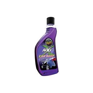 Exterior Cleaning, Meguiars NXT Generation Car Wash - 532ml, Meguiars