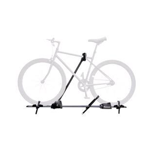 Bike Racks, Peruzzo Pure Instinct Roof Mounted Bike Rack, Peruzzo