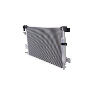 air conditioning condensers