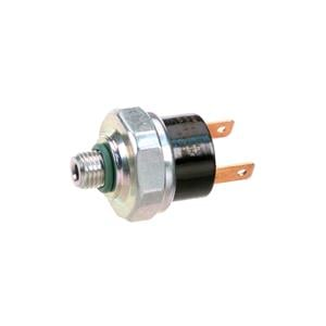 air conditioning pressure switches