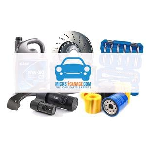 ball joint repair kits