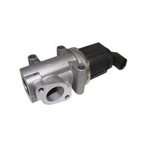 egr valves