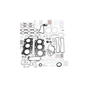 engine full gasket sets