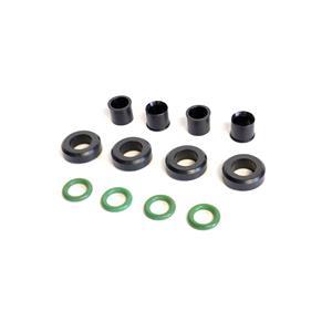 injector nozzle seal kits