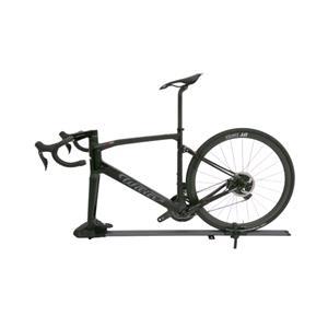 Bike Racks, Peruzzo Pure Instinct Roof Mounted Fork Fixing Bike Rack, Peruzzo