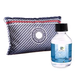 Glass Care, Ultra Visibility Bundle - Pingi Dehumidifier + Rain Away Repellent *BESTSELLER*,