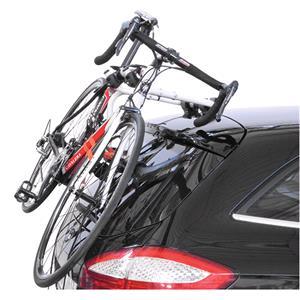 Bike Racks, Peruzzo BDG Rear Bike Carrier , Peruzzo