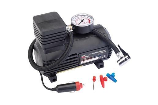 Fuel Injectors And Injector Parts | MicksGarage