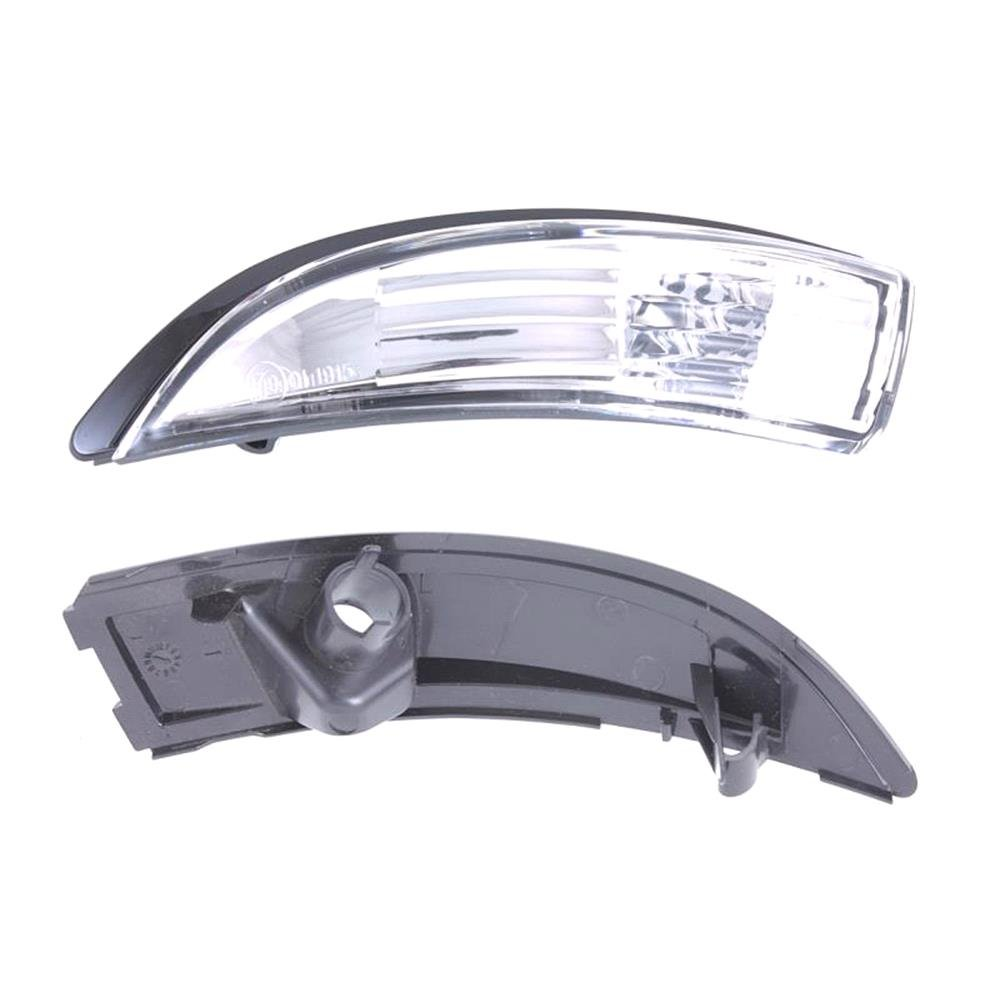 Left Mirror Indicator For Ford Fiesta Vi, 2008 2017 For