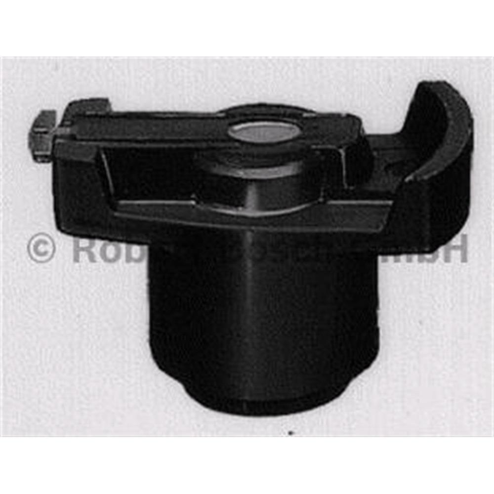 Bosch Distributor Rotor Arm