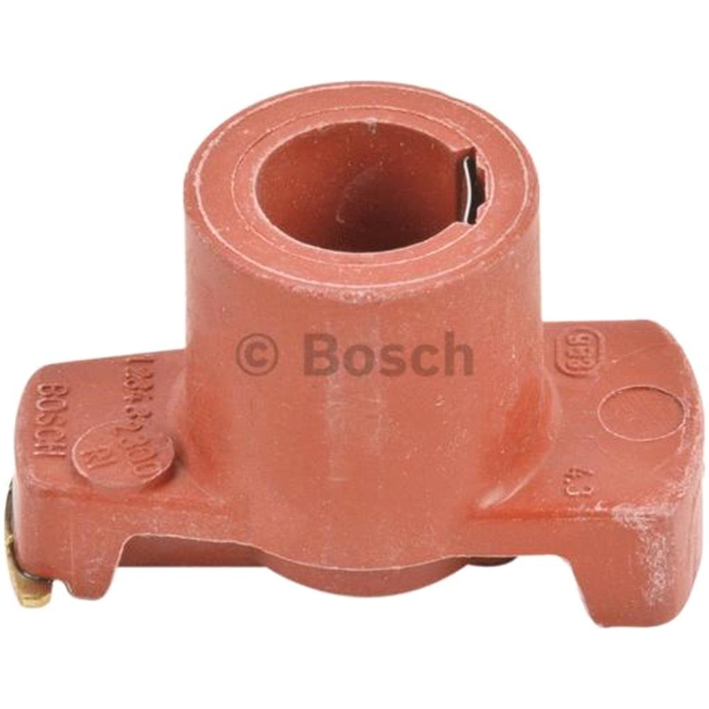 Bosch Distributor Rotor Arm (1234332300)