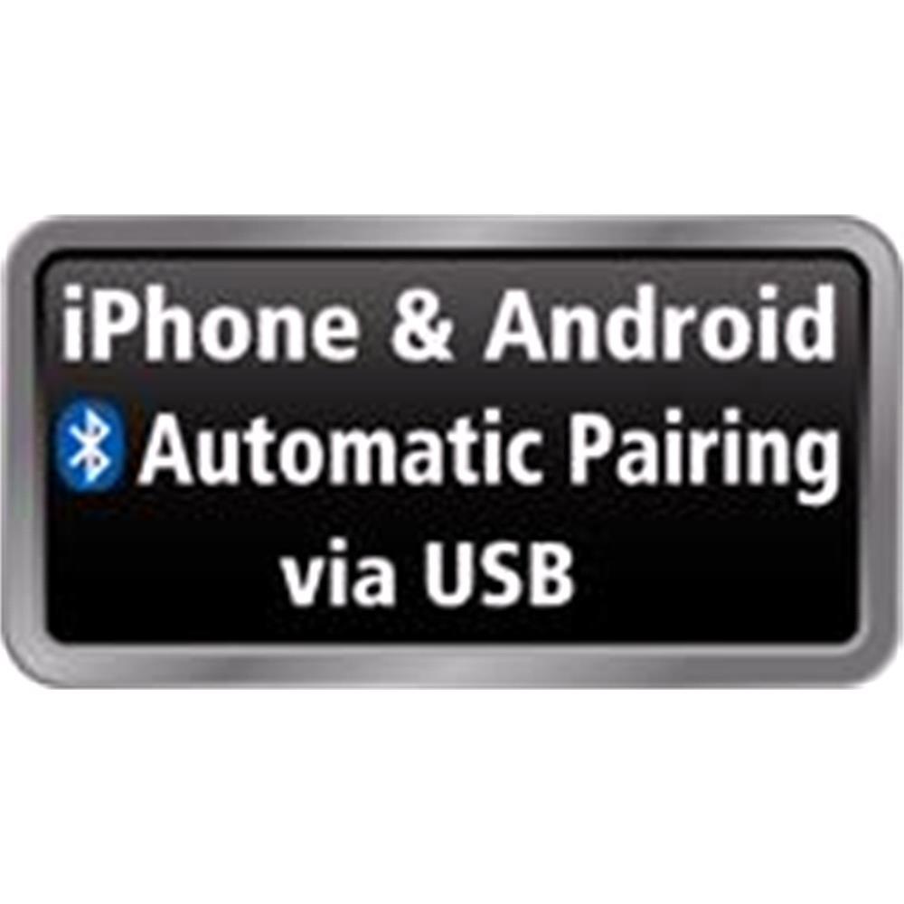 JVC Bluetooth Spotify Car Stereo, CD and MP3 Digital Reciever KD-R891BT