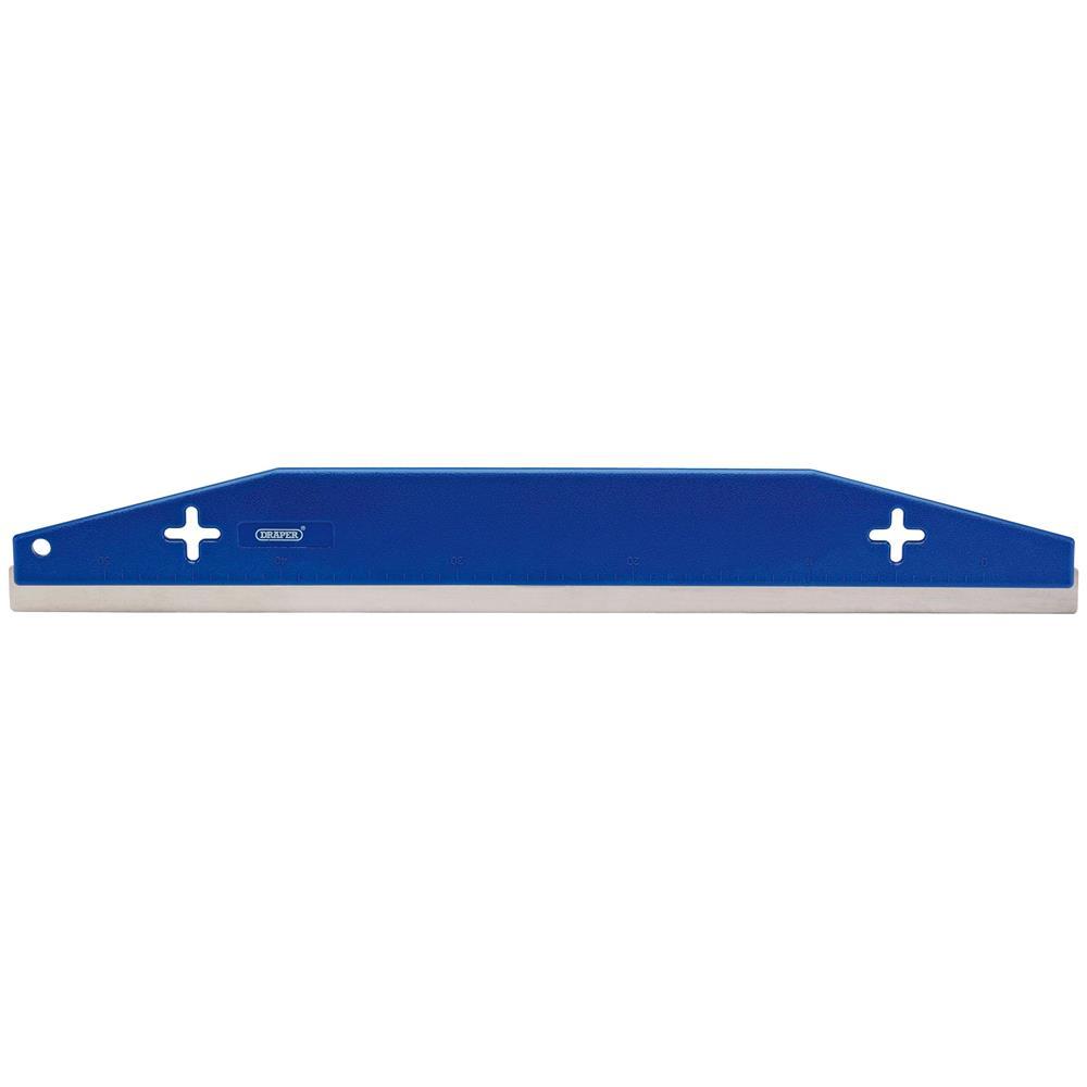 Draper 17169 Decorators Straight Edge (600mm)