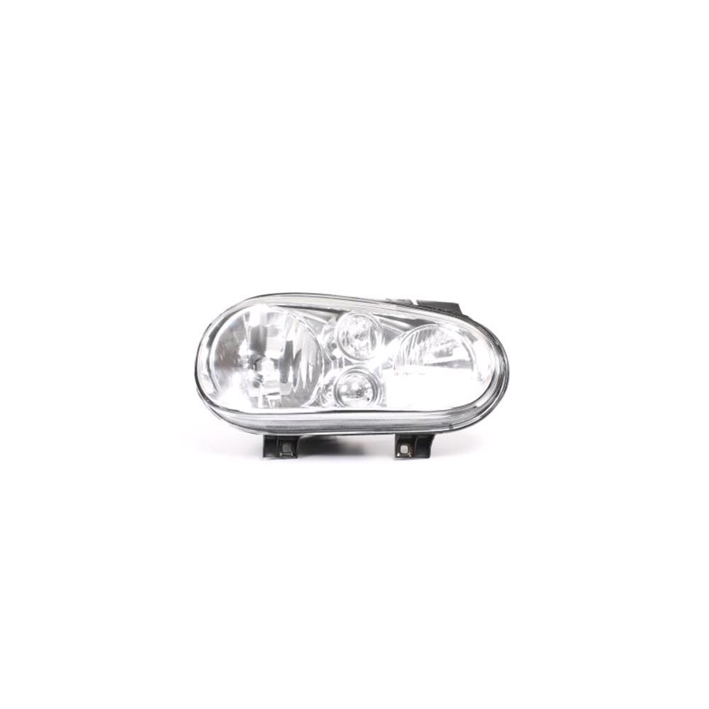 golf mk4 interior light bulbs
