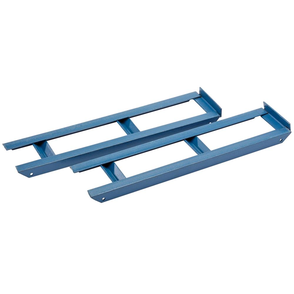 Draper 23306 Extensions for Car Ramps (Pair) for 23216 and 23302