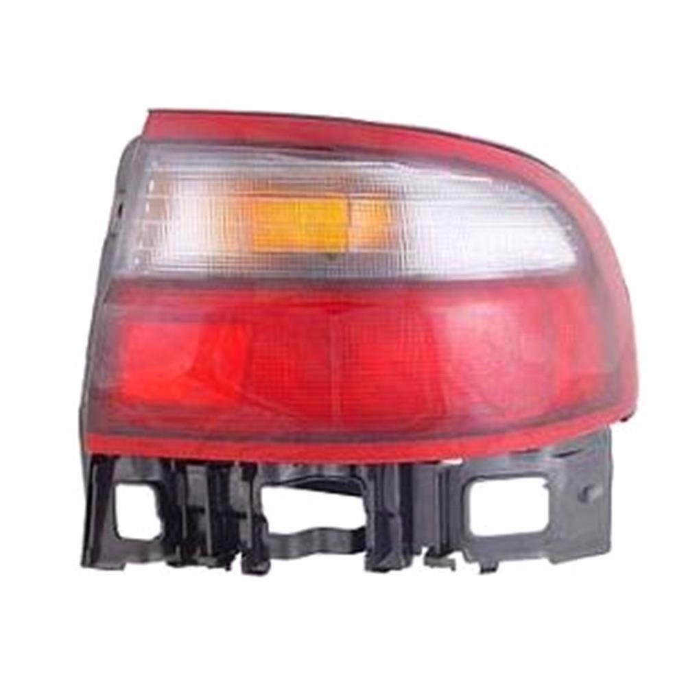 Lights For Toyota Carina E Saloon Micksgarage Fuse Box Location Right Rear Lamp 1992 1996