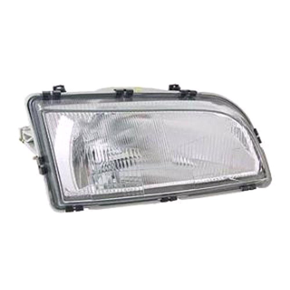 Right Headlamp For Volvo V40 Estate 1996 2000
