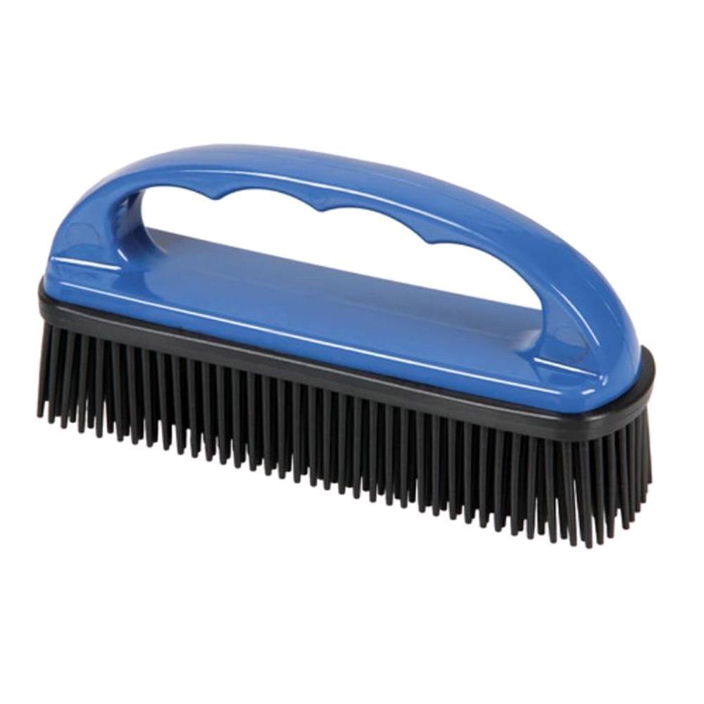 Magic Hair Removal Brush