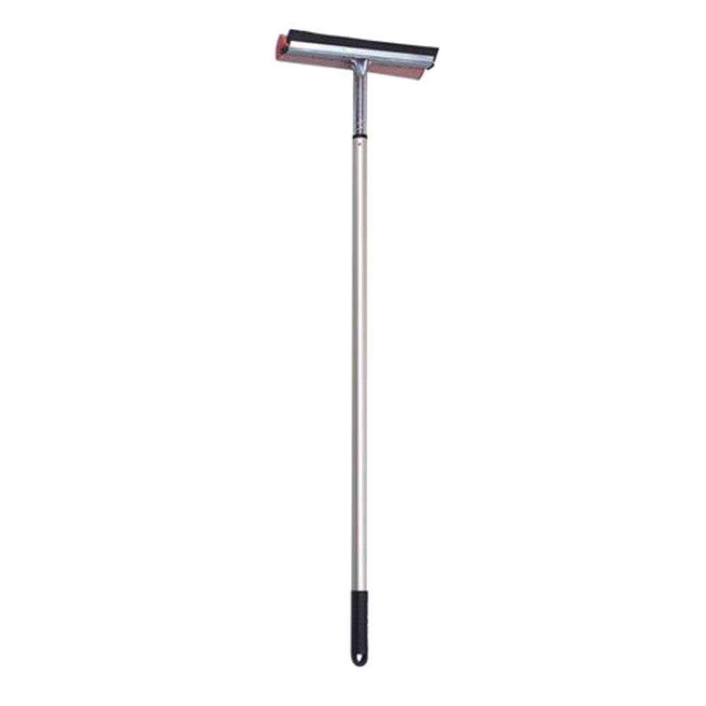 Professional Window Squeegee   80cm
