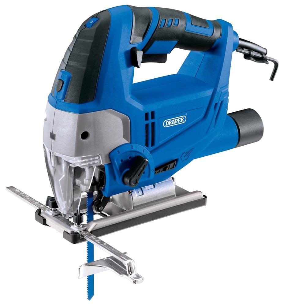 Draper 56768 Jigsaw 800W