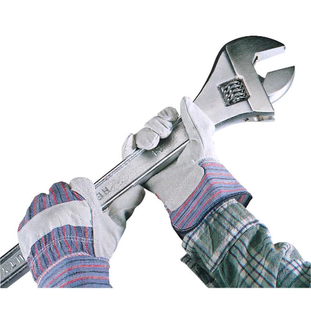 Draper Expert 56771 600mm Crescent Type Adjustable Wrench