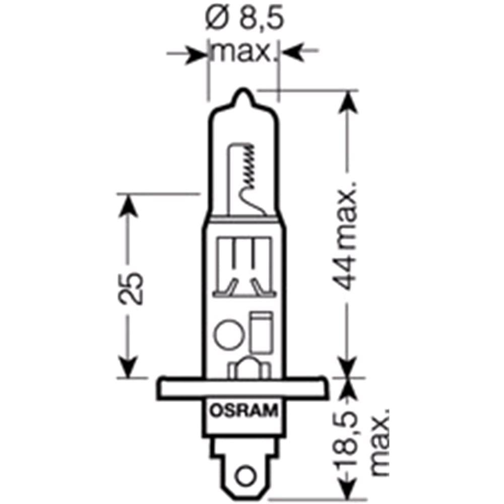 Schaltplan Lwr Peugeot 206