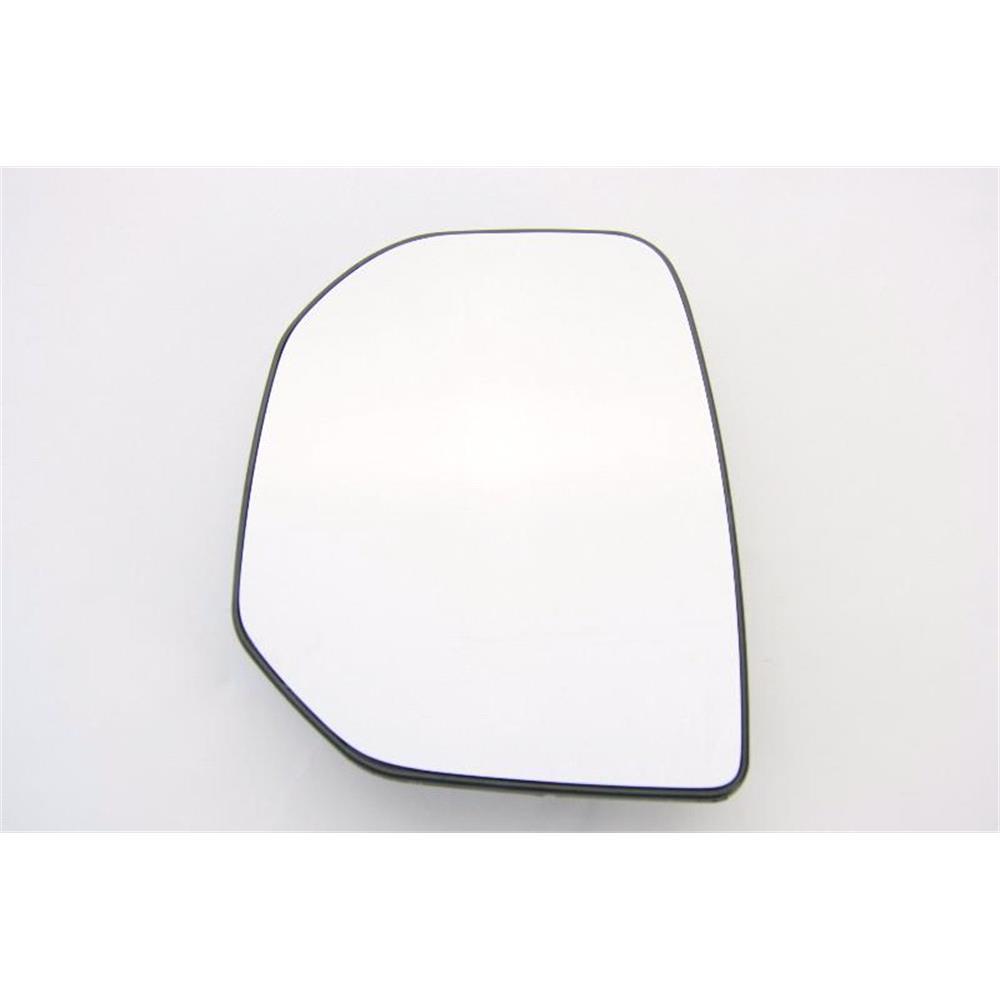 Door Wing Mirror Heated Electric Black N//S Left Citroen Berlingo 2008-2012 New