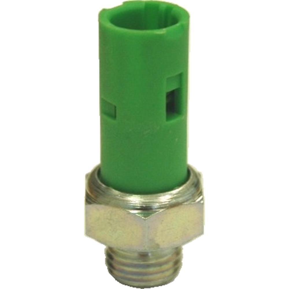 Meat & Doria Oil Pressure Switch (72027)
