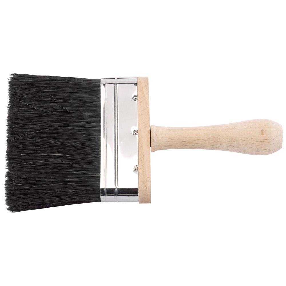 Draper Expert 82517 Heritage Range Preparation Dusting Brush
