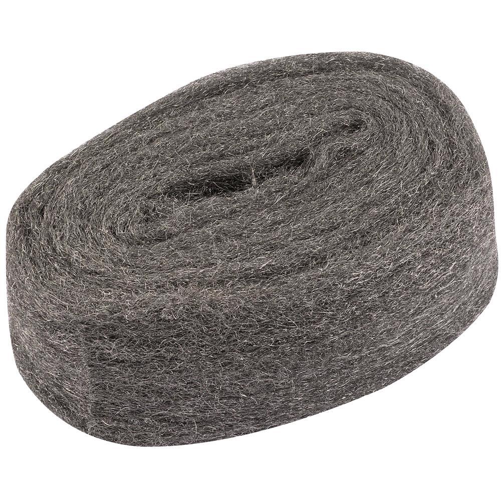 **Discontinued** Draper 82579 150g Wire Wool Medium Grade 1