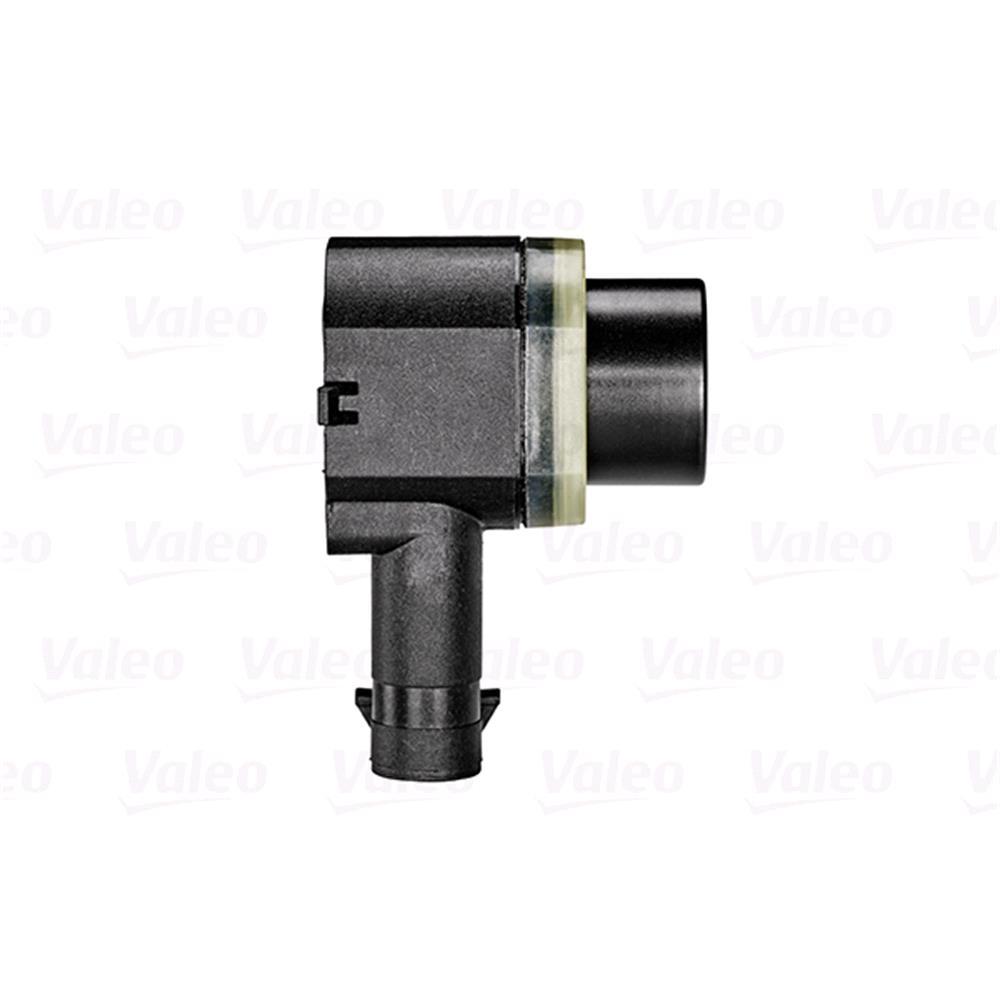 Valeo 890008/AUX-Sensor Parkplatz