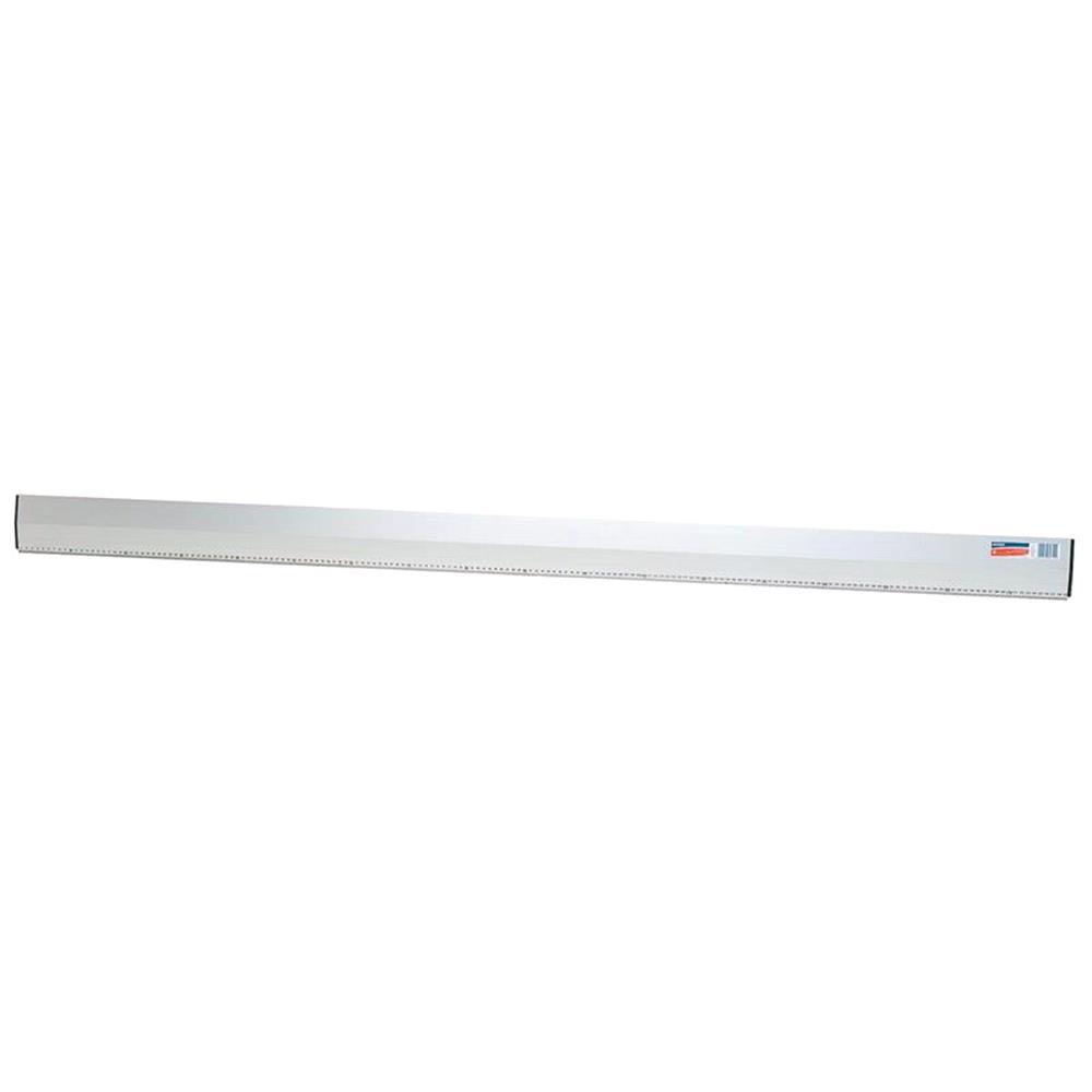 Draper 89712 Plasterer's Featheredge (1800mm x 100mm)