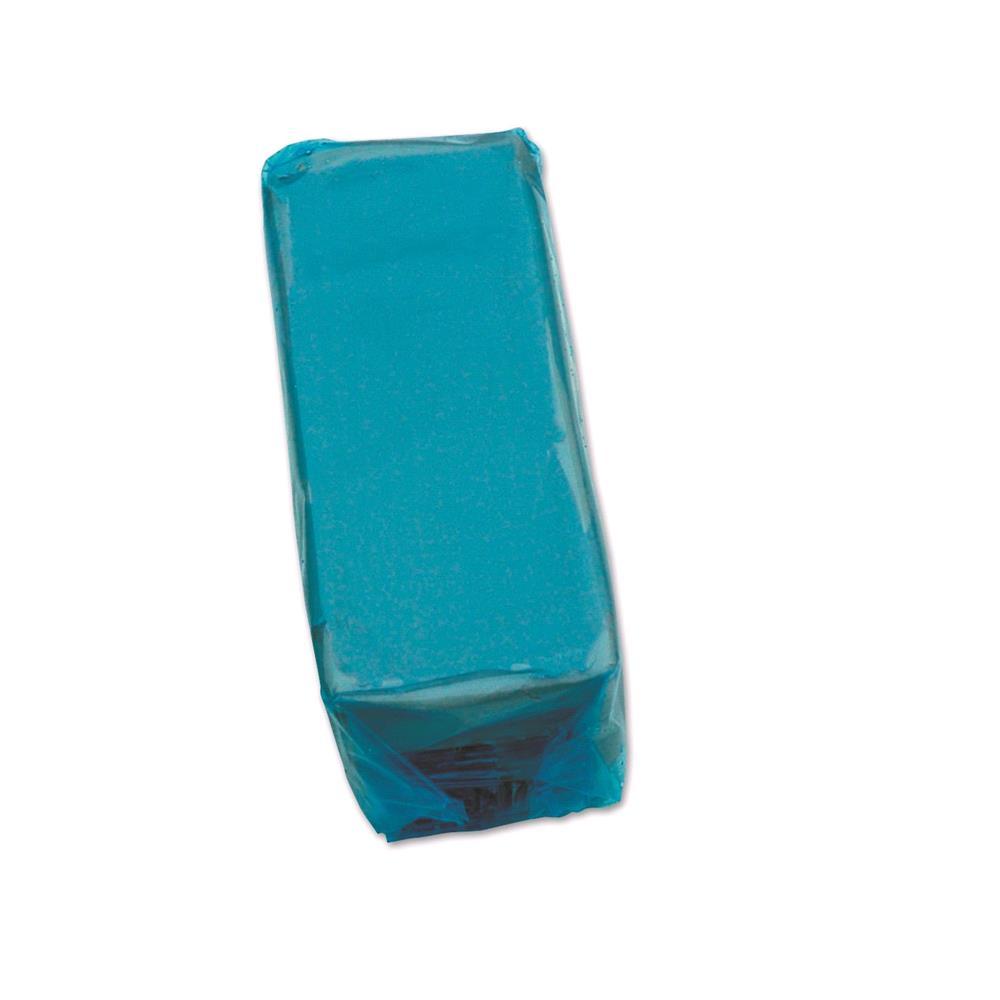 Power Tec 91454 Clay Bar For Light Colours   0.152kg