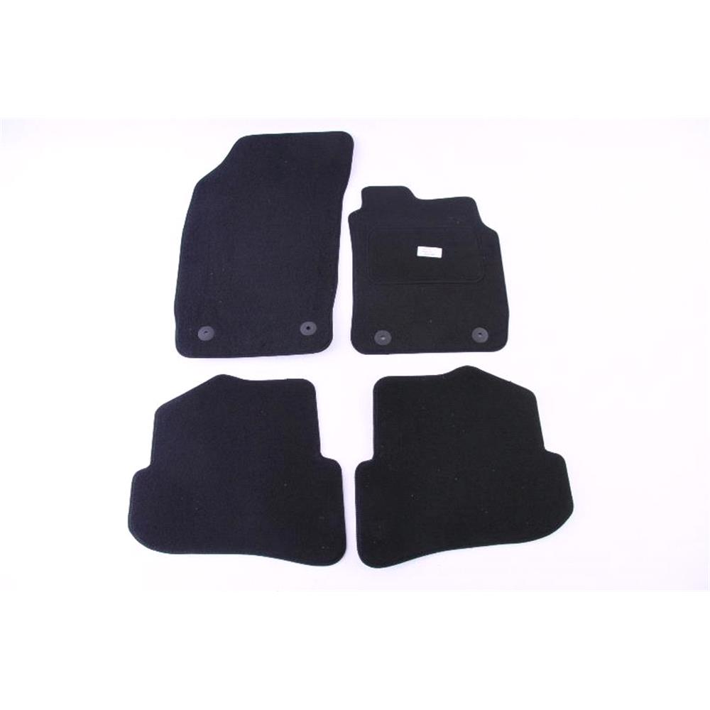 Car Mats For Audi A Sportback Door MicksGarage - Audi car mats