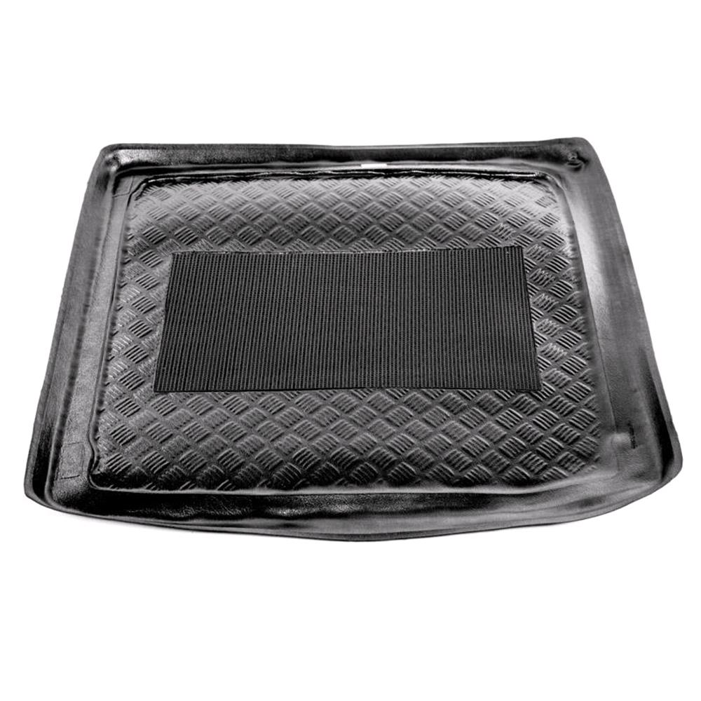 Tailored High Quality Car Boot Liner Mat For Audi A4 Avant 2001 2004