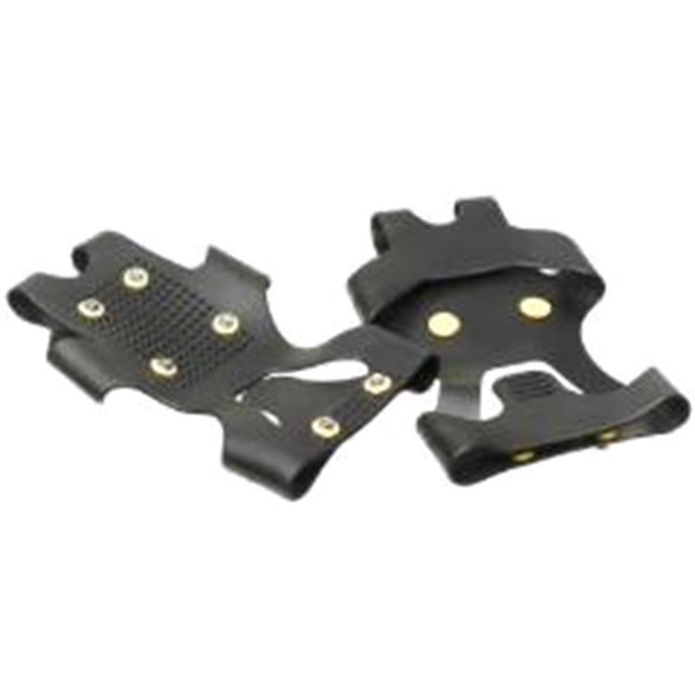 Shoe Ice Grips (Large) Shoe Size 6 11 (eur 39   46)