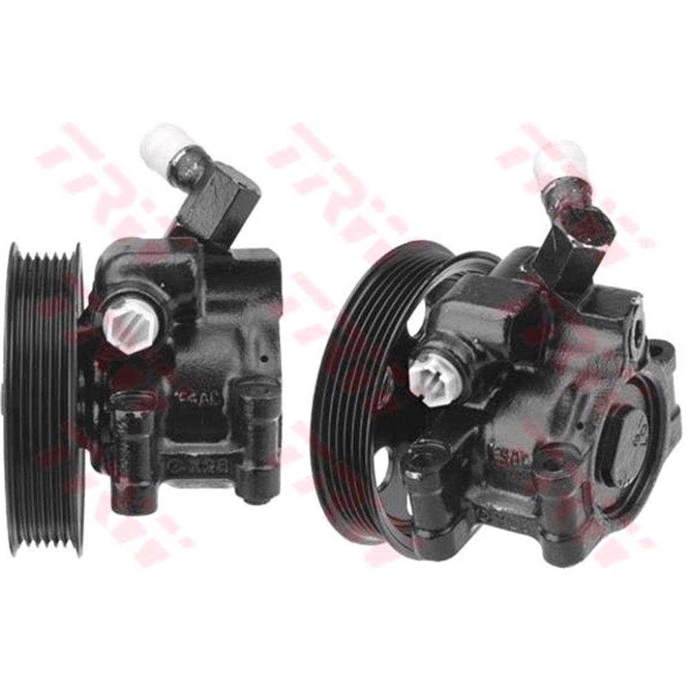 TRW Steering System Hydraulic Pump