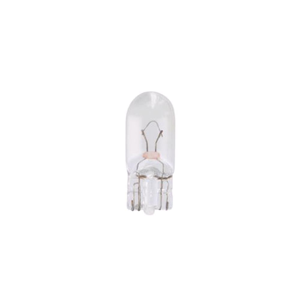 Osram Ultra Life W5W 12V Bulb    Twin Pack
