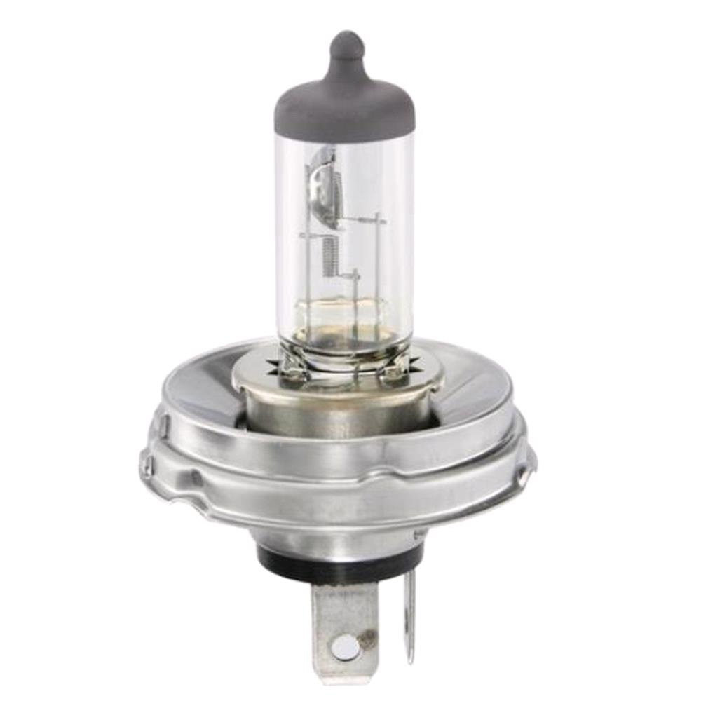 Osram H4 24V 75/70W Bulb   Single