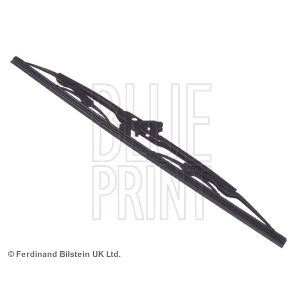 Blueprint wiper blades for prius 2009 to 2012 micksgarage blueprint wiper blades for prius 2009 to 2012 malvernweather Image collections