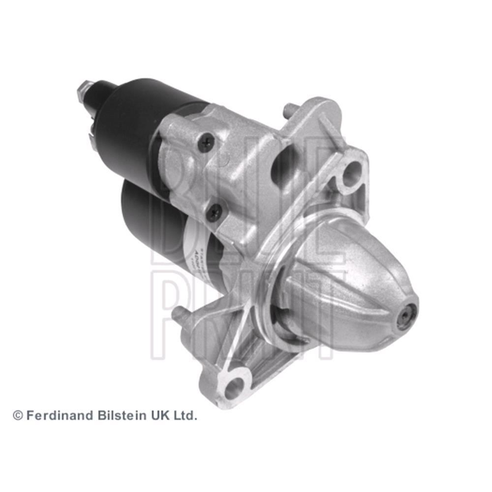 Blueprint starter motor adg012505 micksgarage blueprint starter motor adg012505 malvernweather Image collections