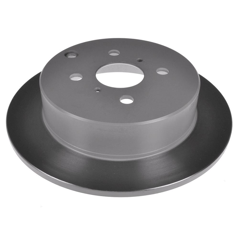 Blueprint brake discs pair micksgarage blueprint brake discs pair malvernweather Choice Image