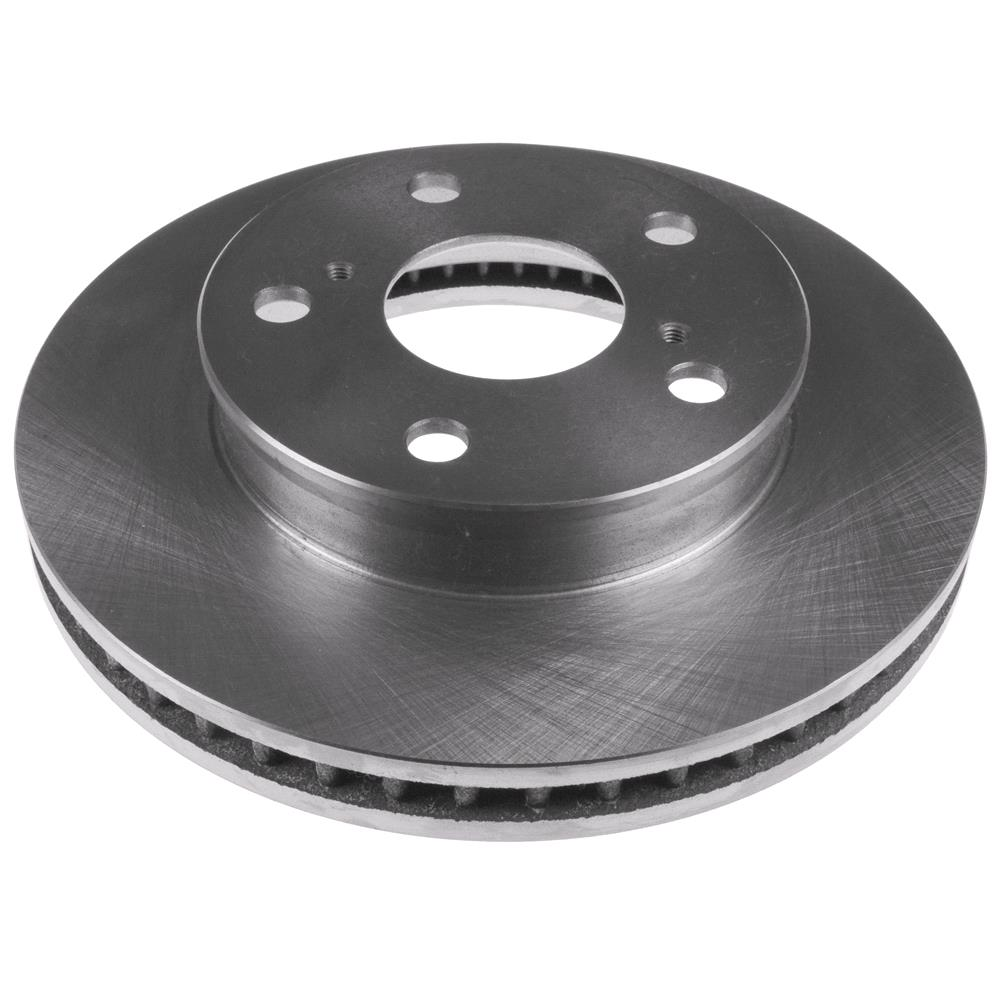 Blueprint front brake discs pair adt343210 micksgarage blueprint front brake discs pair adt343210 malvernweather Images