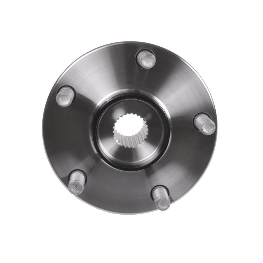 Blueprint wheel bearing kit micksgarage blueprint wheel bearing kit malvernweather Choice Image