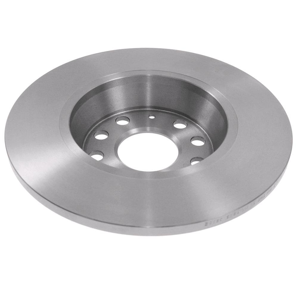 Blueprint rear brake discs pair micksgarage blueprint rear brake discs pair malvernweather Images