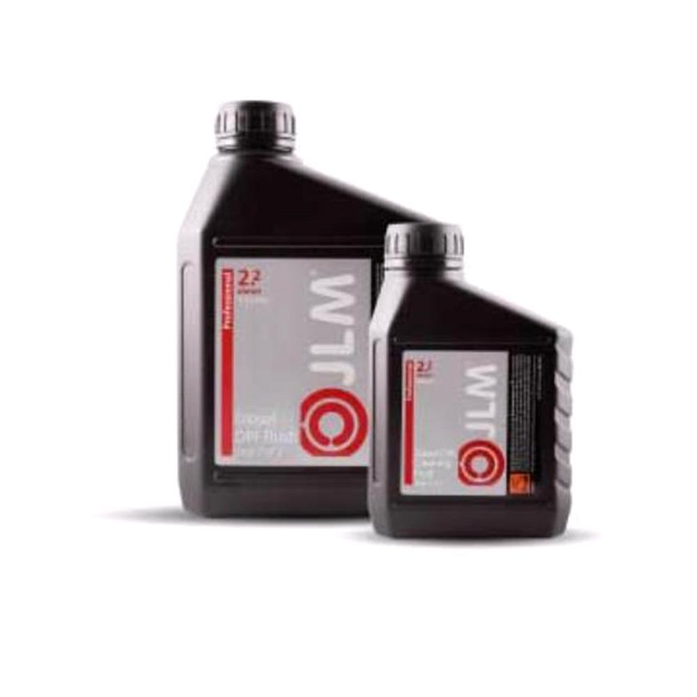 DPF Cleaning & Flush Fluidpack   Use With DPF Cleaning Kit